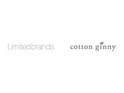 Limited Brands | Cotton Ginny