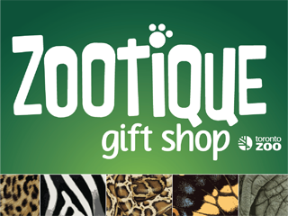 Zootique